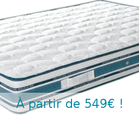 matelas medical confort ensemble angkor duoconfort electrique with matelas medical confort. Black Bedroom Furniture Sets. Home Design Ideas